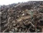 成都废钢回收成都废铜回收成都废铝回收成都废电线回收废铁回收