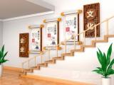 形象墙,文化墙,LOGO墙等制作,门头招牌,灯箱广告,亚克力