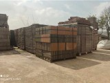武漢護坡磚-黃陂白麻石材-武漢天然石材廠家
