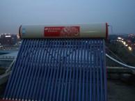 青岛桑乐太阳能热水器厂家 厂价 直销