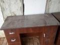 常年高价回收办公家具设备