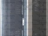索玛铝镁合金型材网络服务器机柜WLS-II型