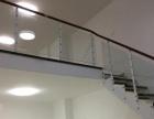 高新安联国际·i-loft公馆 写字楼 80平