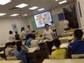 湛江精锐教育咨询有限公司开始招聘寒假学生了
