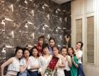 杭州瑜伽教练培训-零基础小班教学7月3号开课