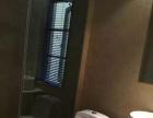 西双版纳,万达旅游度假区,三室一厅一卫两阳台出租,