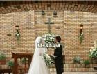 【企业年会】【婚礼策划】火热预定中就来永春庄园吧