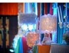 无锡婚庆公司星座婚礼分享新娘项链挑选小秘诀
