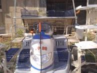 井关插秧机 收割机,约翰迪尔拖拉机 植保机等