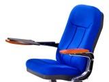 铝合金礼堂椅批发厂家,礼堂椅广东生产厂家