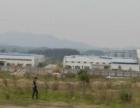 两千平方米大型厂房