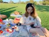 湘潭出售纯种蓝猫蓝白渐层布偶 确保纯种健康 需要的联系