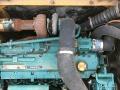 转让一台二手沃尔沃290挖掘机+全国送货