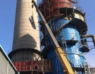 北京凈天環境-濕法脫硫增效器,高效除塵除霧器廠家