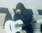 吉他吉他吉他吉他急售啊!