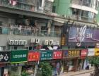 文灶BRT站沿厦禾路店面招租无转让人气旺