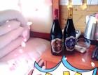 珠海红酒团购批发葡萄酒厂家供应红酒团购代理企业团购