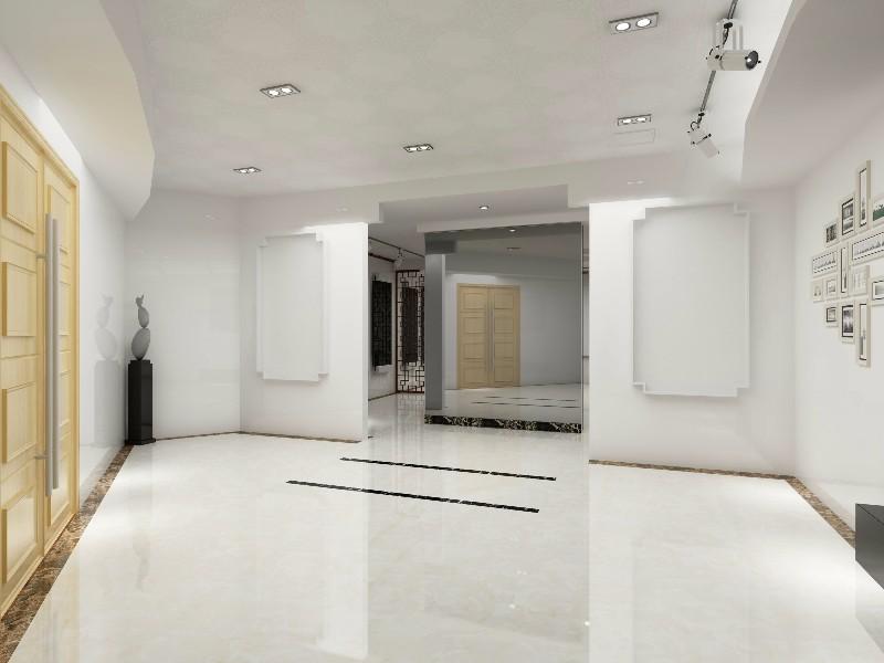 品牌建设整合 创意设计 空间展示 微网互动