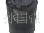 供应铁桶包装碳化钙/电石