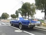 蘇州老爺車轉租-影視拍攝出租-展覽展示
