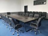 廠家直銷 上門定做辦公家具 辦公桌椅 辦公屏風隔斷