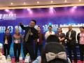 浙江协鼎教育培训班,解决企业管理难题