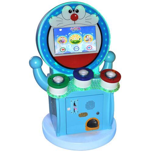 甘肃投币游戏机多少钱一台|陕西价格实惠的投币游戏机推荐