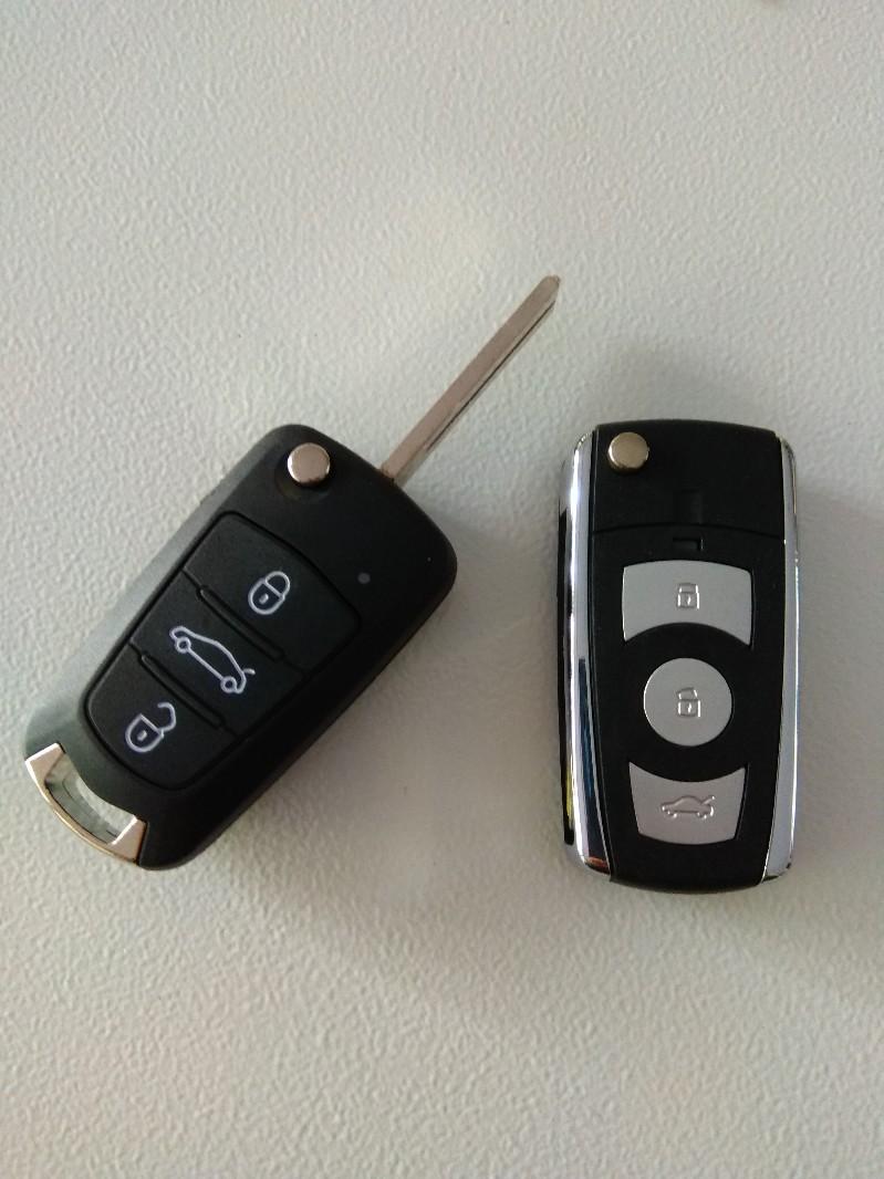 专业开锁换锁汽车锁保险柜锁安装智能锁