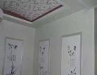 四川柏雅环保彩晶膜2016年彩装膜十大品牌免费加盟