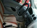 雪佛兰 乐驰 2008款 0.8 手动 时尚型-家用代步,练手超