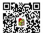叮咚世界、童书、绘本网络配送中心
