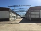 顺义北小营镇独院50亩,库房11000平,出租出售,临昌金路