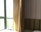 出租涟水酒店式公寓,免水电,设备齐全