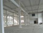 出租梅村金城高架旁 厂房 4300平米