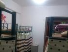女生床位20-30两人间 四人间 大学生公寓 全包入住
