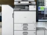 上海租打印机费用多少