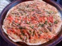 洛阳酱香饼培训
