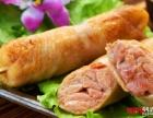 十里香台湾美食 投资门槛低