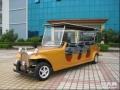四川成都电动观光车回收,二手观光车出售,观光车出租