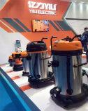 西安商用吸尘器价格|优惠的商用吸尘器到哪买