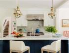 金煌装饰:整体厨房装修注意事项,这八个雷区万万不能碰!