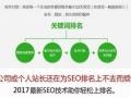 管城区网站SEO优化、网站推广排名迅速稳定价格较低