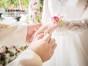 一家贩卖幸福的婚礼馆,您最重要的时刻,我们认真对待