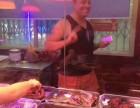 哪里有牛肉汤麻辣烫卤菜烤鸭烧烤烤鱼炸串等各种培训