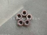 百德奥氏体不锈钢304L六角螺母螺栓厂家直销
