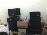 重庆高价回收二手苹果手机 三星华为OPPO手机回收