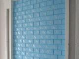 奇艺液体壁纸 奇艺液体壁纸加盟招商