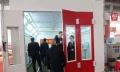 河北沧州优质汽车烤漆房 红外线烤漆房烤漆房上门安装