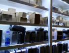 青岛新旧投影机销售 二手投影机销售 批发 维修租赁