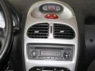 标致206 2007款 1.6 手自一体 跃动版-3万左右轿车推